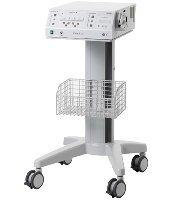 Ultrasonic Surgical Aspirator