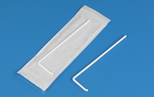 148mm Long L-Shaped Plastic Polypropylene Cell Spreaders