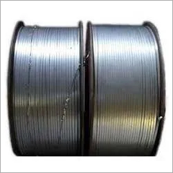 Bare Aluminum Wire & Strips