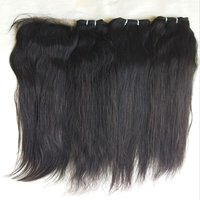 High Quality Silk Straight 100% Virgin Hair