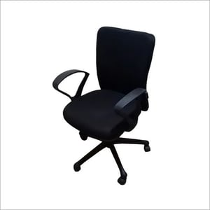 """{""""Office chairs"""",""""Office chairs""""}"""