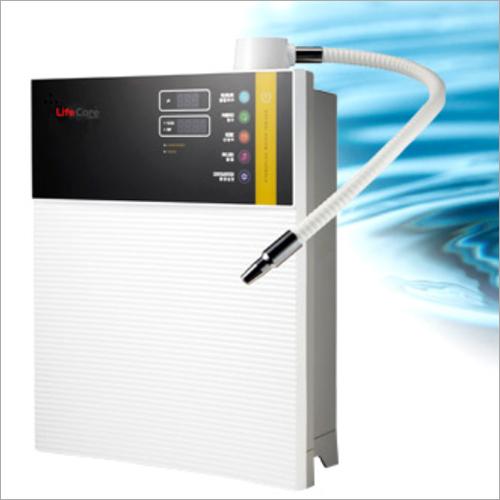 Display Meter Water Purifier