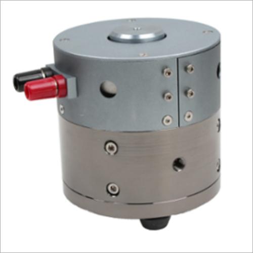 Vibration Transducer