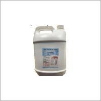 5 Ltr Mod Safe Sanitizer