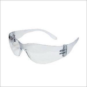 3M Goggle 11850