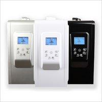 Digital Water Purifier