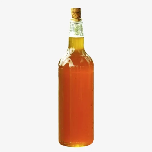 Sugarcane Vinegar.