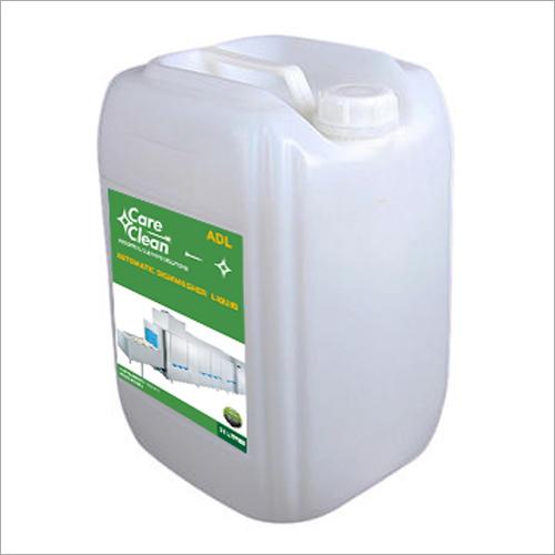 Automatic Dishwash Liquid