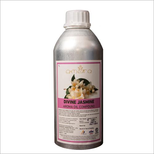 Aroma Oil Jasmine