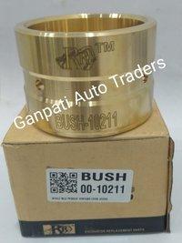 Bush- 10211