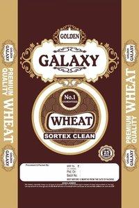 Printed Wheat Bag