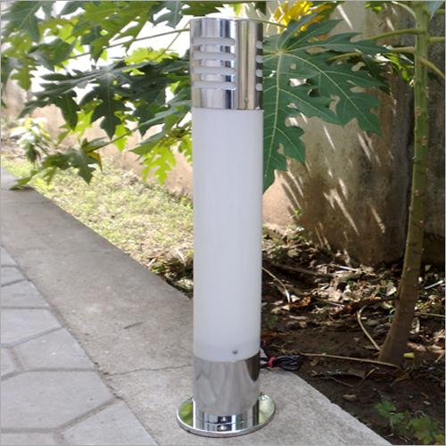 36 W CFL Bollard Light