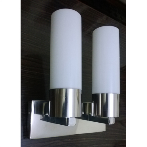 Designer Wall Light Fixtures