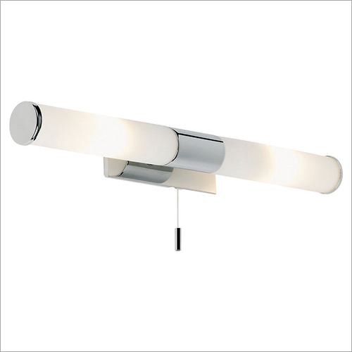 Ceiling 2x11 W LED Mirror Light