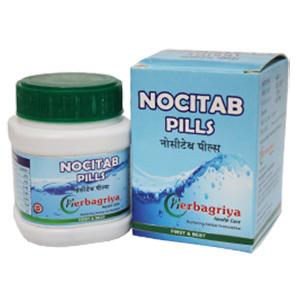 Nocitab Pills