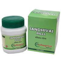 Sandhivaj Pills