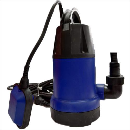 ABS Sewage Pump