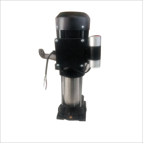 Domestic Pressure Pump