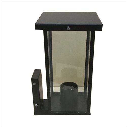 Outdoor Pier Mount Light