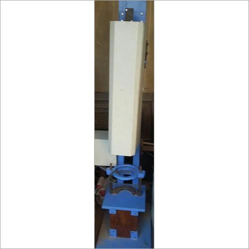 Automatic Bitumen Compactor