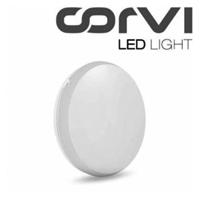 15W Corvi Surface LED Light