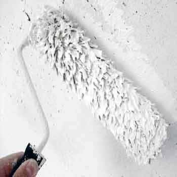 Wall Coating