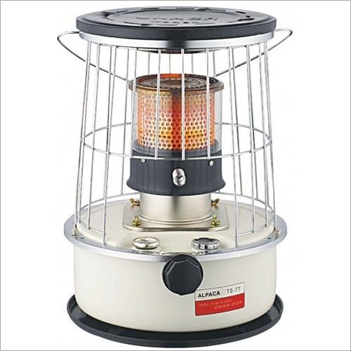 3 Ltr Kerosene Heater