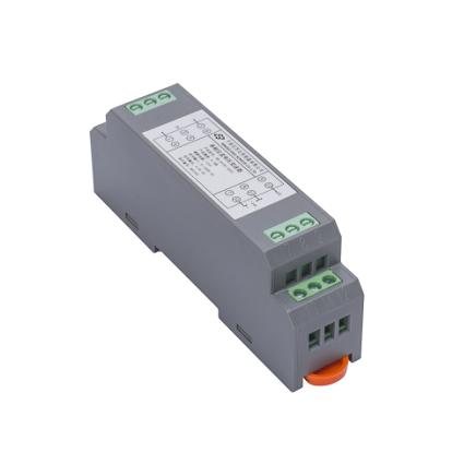Digital DC Voltage Transducer