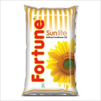 Sunflower Refined