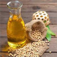 Soybean Refined Oil