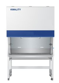 Laboratory Biosafety CABINET For Covid 19