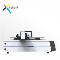 ACEJET BANNER PRINTING MACHINE