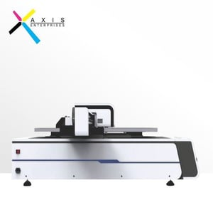 Corporate Gift Printing Services