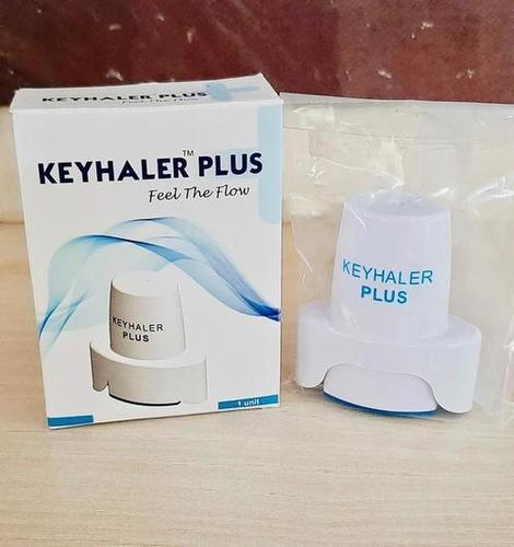 Inhaler Device