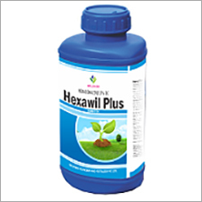 Hexawil Plus Fungicide