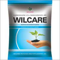 Wilcare Fungicide