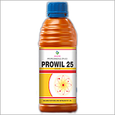 Prowil 25 Fungicide