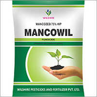 Mancowil Fungicide