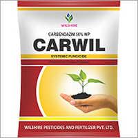Carwil Fungicide