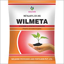 Wilmeta Fungicide