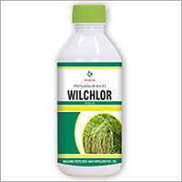 Wilchlor Fungicide