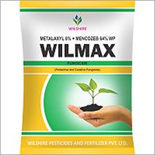 Wilmax Fungicide