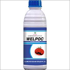 Welpoc Fungicide