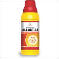 Allout-41 Herbicide