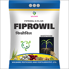 Fiprowil Insecticide