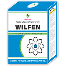 Wilfen Insecticide