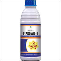 Fiprowil-5 Insecticide