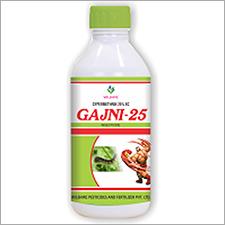 Gajni 25 Insecticide
