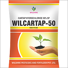Wilcartap-50 Insecticide
