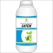 Catch PGR